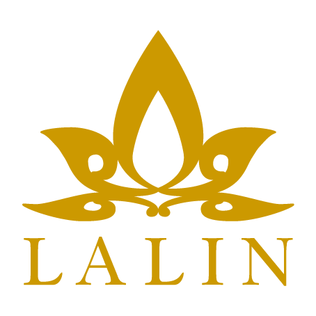 lalinproduct